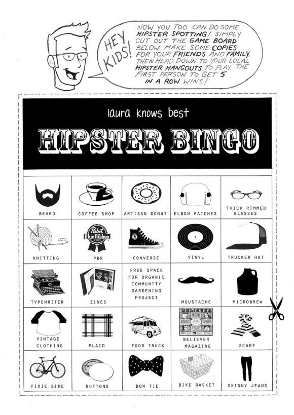 LKB74_HipsterBingo_Web