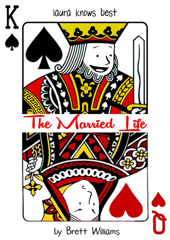 TheMarriedLife_Cover_Web